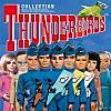 サンダーバーズ・アー・ゴー(Thunderbirds Are Go!)