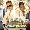 La Temperatura (feat. Eli Palacios)