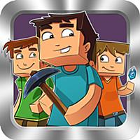 Multiplayer for Minecraft PE
