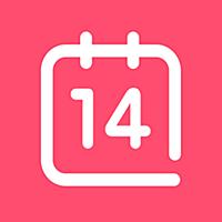 Widget Calendar