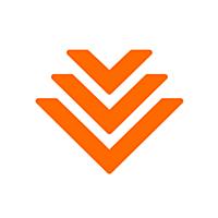 Vingow news(ビンゴー ニュース)- ニュースを自動で要約&収集するあなた専用の専門紙。ビジネス、経済、就活情報まで無料のキュレーションアプリ