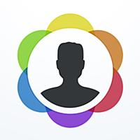 Runtastic Me 歩数カウントつき健康管理&睡眠記録アプリ