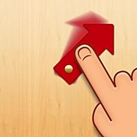 回転即決!アプリ — iRoulette for iPhone & iPod touch