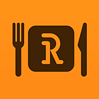 Retty -実名口コミNo1グルメアプリ- (レッティ)