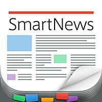 ニュースが圏外でもサクサク読める!SmartNews(スマートニュース)〜野球から芸能・天気まで〜