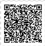 1541507975