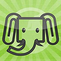EverWebClipper for Evernote - EvernoteへWebクリップする最も簡単な方法。