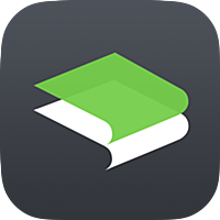 Blinkist – The essential insights from non-fiction book bestsellers
