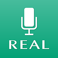 REAL Remote 音声操作