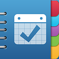 Pocket Informant - Calendar & Tasks