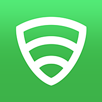 Lookout - バックアップ、セキュリティ、端末検索機能すべてを無料でご利用いただけます。