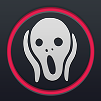 叫び顔 - ScreamFace