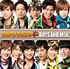 ARC of Smile! (通常盤) - EP