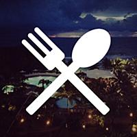 食レポ -Food Report-