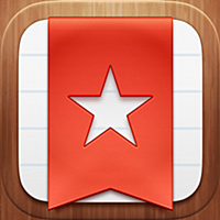 Wunderlist – To-Do & Task List