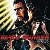 Blade Runner (End Titles)