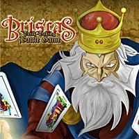 Brisca / Briscola / Briscas