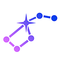 Star Walk 2 - Guide to the Sky Day and Night