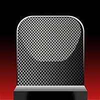 Voice Recorder HD - 録音・再生・共有の多機能ボイスレコーダー