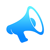 Everypost for Twitter, Facebook & Google+