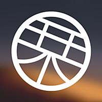 WIRED・VICEなどの好奇心を刺激するコンテンツ配信プラットフォーム Siori