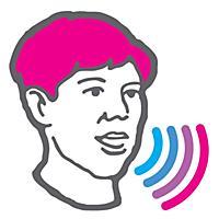 Voice Pitch Changer - 音声ピッチ変換機能付きボイスレコーダー