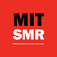 MIT Sloan Management Review for iOS