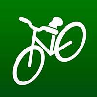 自転車NAVITIME - ログも取れるサイクリングナビ