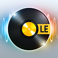 djay LE - The DJ App for iPhone