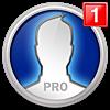 MenuTab Pro for Facebook