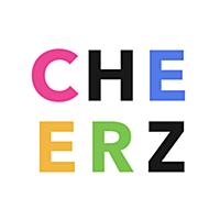 アイドル応援アプリ-CHEERZ-