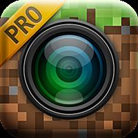 MinePix Pro