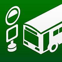 バスNAVITIME - 時刻表・乗り換え・路線・高速バス