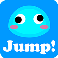 Jumpin' Slime