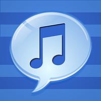 メールの着信音!-Very Cool 着信音 for iPhone