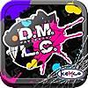 D.M.L.C.-デスマッチラブコメ-