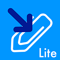 CopyClipper-Lite-