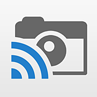 Photo Cast for Chromecast #1 app for video, photo & slideshow casting.