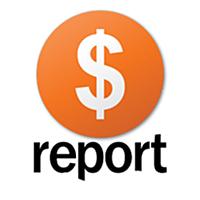 AmReport -アソシエイトレポート