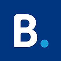ホテル予約No.1 - ブッキングドットコム:海外・国内の宿泊施設の検索&予約