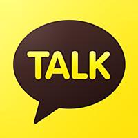 カカオトーク:無料通話