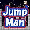 激ムズ4段ジャンプ - ザ・伝説のクソゲー