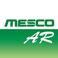MESCO-AR