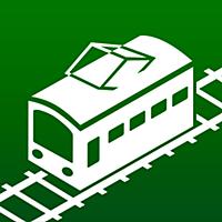 乗換ナビタイム - バス時刻表も検索できる乗り換え案内アプリ