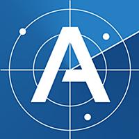 AppZapp - 毎日新しいアプリを紹介、最安値と無料のアプリ