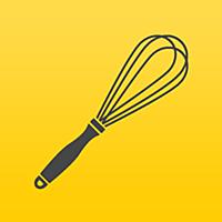 Kitchen Stories クックブック - 毎日活用できる、美味しい料理とデザートの動画・画像付きレシピ集