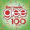 Happy (Glee Cast Version) [feat. Kristin Chenoweth and Gwyneth Paltrow]