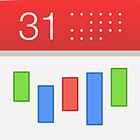 CalenMob Pro - Google カレンダー クライアント