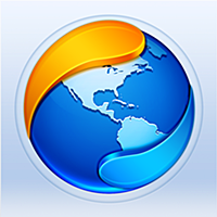 MercuryウェブブラウザPro - 強い機能を持つブラウザ(iPhone & iPadに適用する)