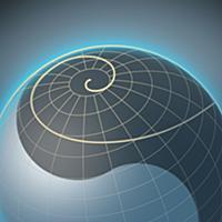 SimDifのホームページ作成ツールで 簡単にWebサイトを 作る
